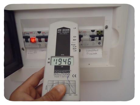 elettrosmog-quadro-elettrico